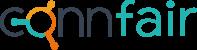 Counter App Logo